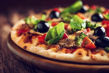 pizza-bg.jpg