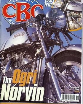 classic bike guide February 1999 web.jpg