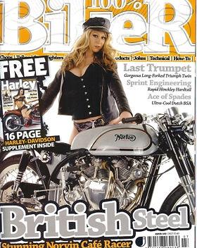 100 percent biker May 2008 web.jpg