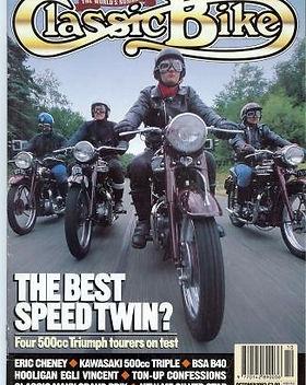 Classic bike October 1993 web.jpg