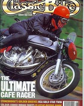 classic bike August 1994 web.jpg