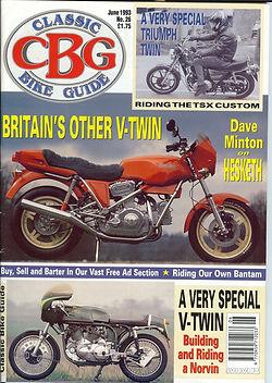 classic bike guide June 1993.jpg