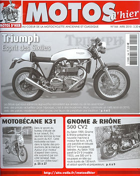 Pages from triumph espirit des sixties -