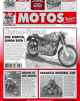 motos dhier aug 2009.jpg