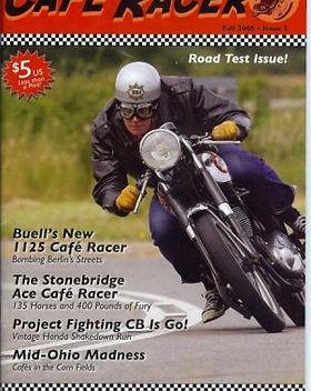 cafe racer fall 2008 web.jpg