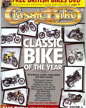 classic bike january 2005 web.jpg