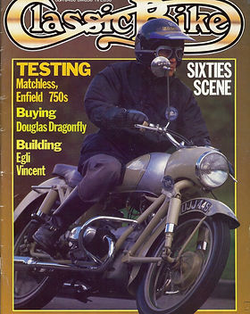 Classic bike April 1989.jpg