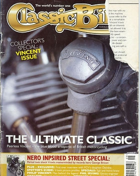 classic bike September 2002 web.jpg