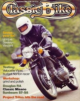 classic bike September 1985 web.jpg