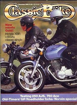 classic bike November 1985 web.jpg