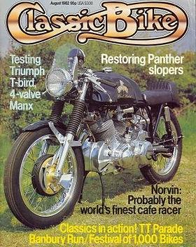 classic bike August 1982 web.jpg
