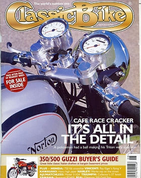 classic bike August 2002 web.jpg