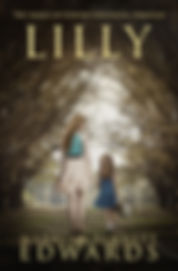Lilly_Cover-NEW.jpg