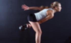Kettlebell-Cardio-Challenge-1.png