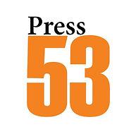 Press53-logo.jpg