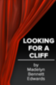 Looking For A Cliff