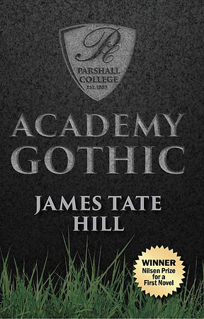 Academy-Gothic_CVR.jpeg