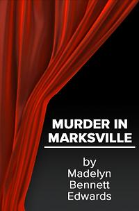 Murder in Marksville