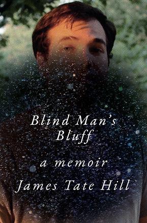 Blind-Mans-Bluff-James-Tate-Hill.jpg