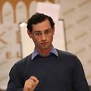 Nugzar Kokhreidze, Chairman