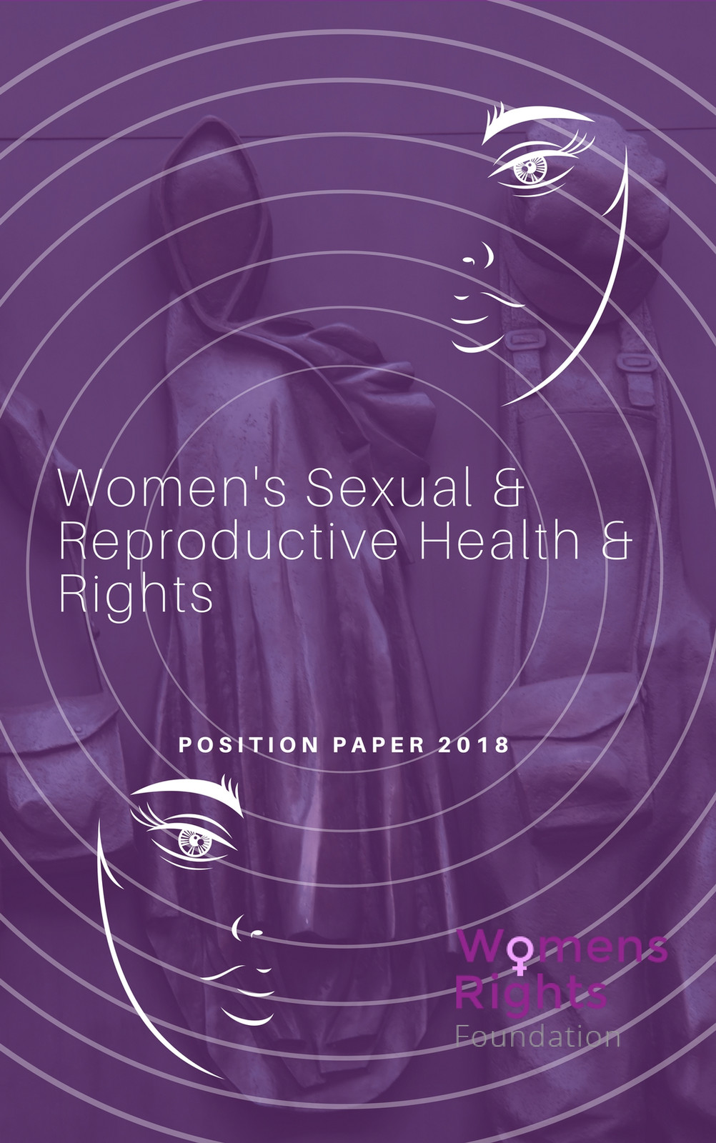 Womens sexual health and technology