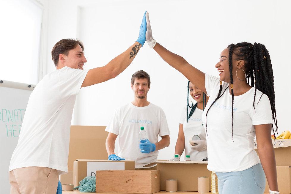 happy-people-volunteering-special-causes.jpg