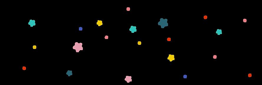 stars_2-01.png