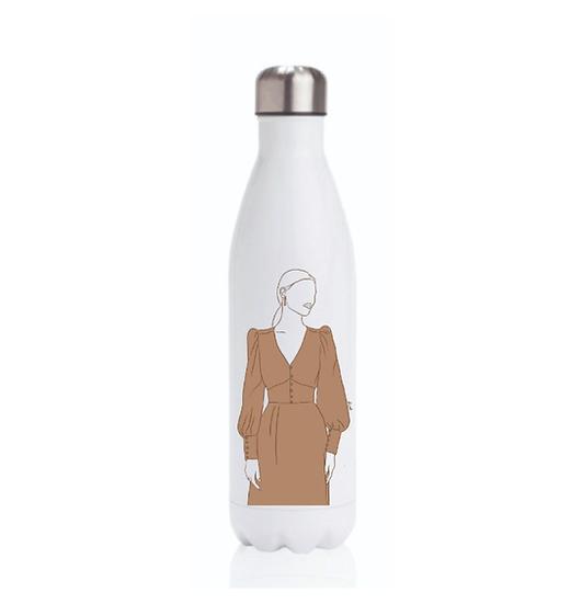 בקבוק   דגם עמית