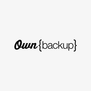 Ownbackup