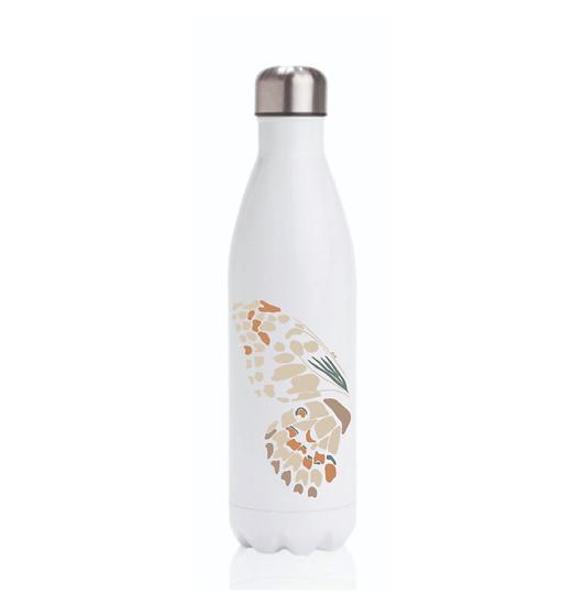 בקבוק | דגם מון