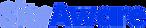 Logo_Siteaware.png