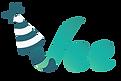 logo_hat.png