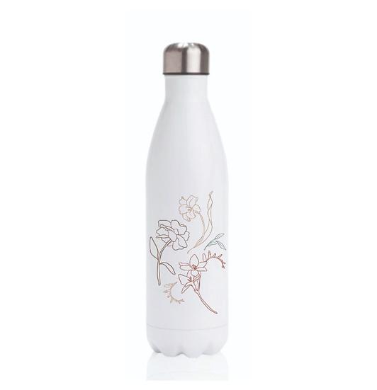 בקבוק   דגם אביה