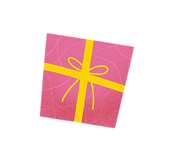 gifts-04.png