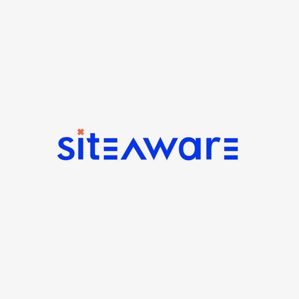 SiteAware