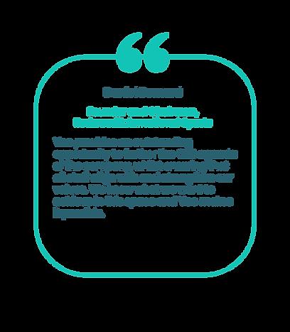 testimonials_design-05.png