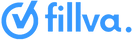 logo_fillva.png
