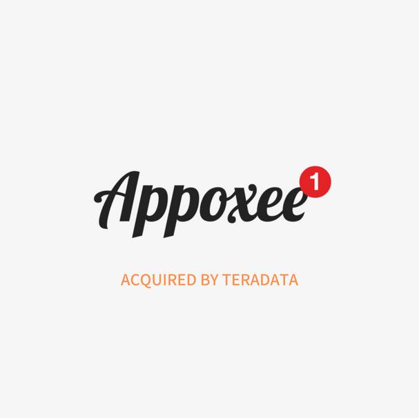 Appoxee