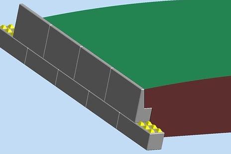 L-Stein Betonblock.jpg