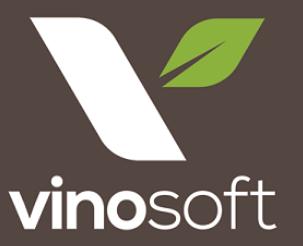 VINOSOFT 2 : gestion commerciale + le logiciel caisse