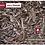 Thumbnail: Copeaux Aromoak Chauffe Céramique à Coeur