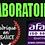 Thumbnail: Détartrant  AXIS 3F RNM V2 Laboratoire A.C.I