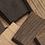 Thumbnail: Segment Chauffe Hydro Céramique