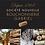 Thumbnail: Bouchon naturel 49-24 de la Bouchonnerie Gabriel