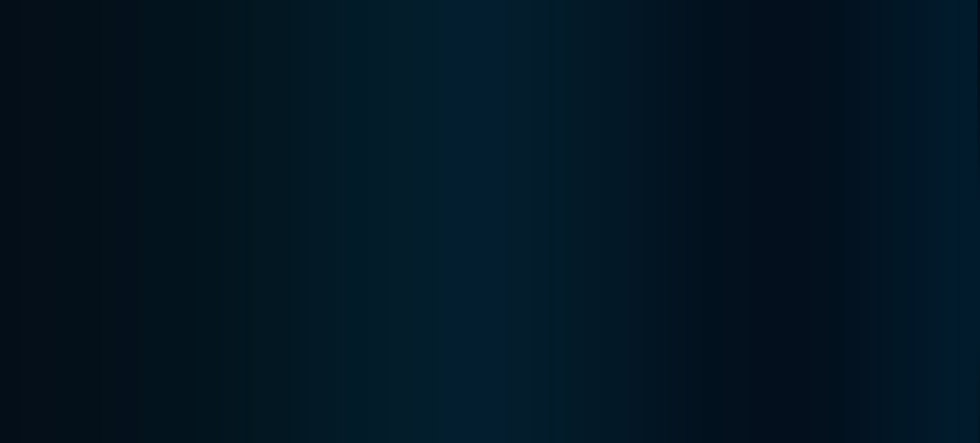 BLUE GRADIANT OBACKGROUND.jpg