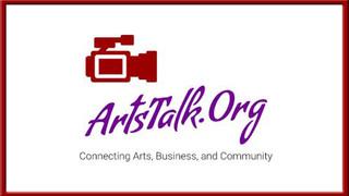 ArtsTalk.Org