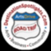 ArtsDrive_Destination_Spotlights_Circle_