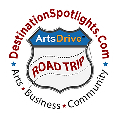 ArtsDrive_Destination_Spotlights_Circle_