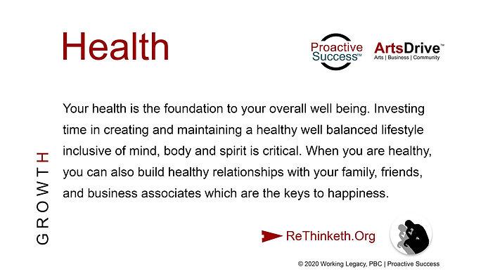 GROWTH_Health.jpg