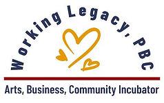 Working_Legacy.jpg
